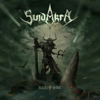 Suidakra - Realms of Odoric