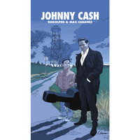 Johnny Cash - BD Music Presents Johnny Cash