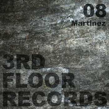 Martinez - Retrospective