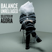 Agoria - Balance Unreleased - Selected by Agoria