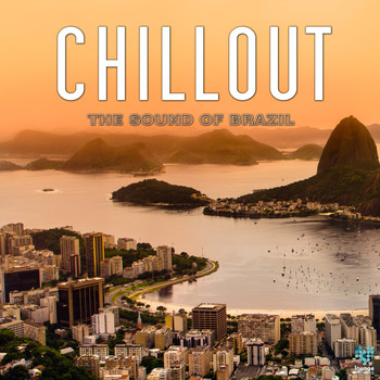 Various Artists - Chillout The Sound Of Brazil