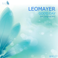 LeoMayer - Good Day