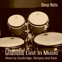 Chanelle - Lost in Music (Sister Sledge Cover)