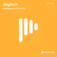 Jaytech - Awakening (Club Mix)