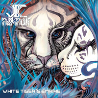 JBC Arkadii - White Tiger's Empire