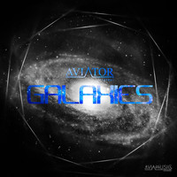 Aviator - Galaxies