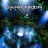 Dark Moor - Project X (Deluxe Version)