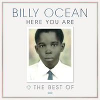 Billy Ocean - Here You Are: The Best of Billy Ocean