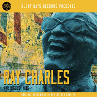 Ray Charles - The Biggest Hits