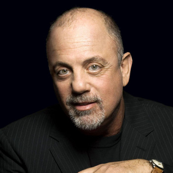 Billy Joel - Song of Love for Meaghan (feat. Billy Joel)