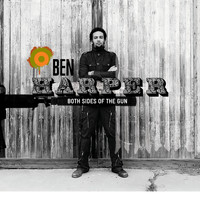 Ben Harper - Both Sides Of The Gun