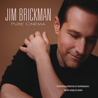 Jim Brickman - Pure Cinema