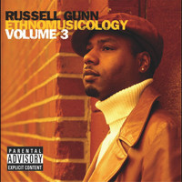 Russell Gunn - Ethnomusicology Vol. 3 (Explicit)