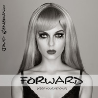 Javid Senerano - Forward (Keep Your Head Up)