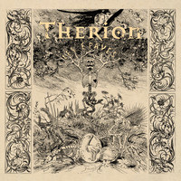THERION - Les Épaves