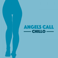 Chillo - Angel's Call