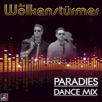 Die Wolkenstürmer - Paradies (Dance Mix)