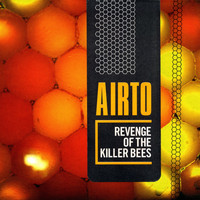 Airto Moreira - Revenge of the Killer Bees