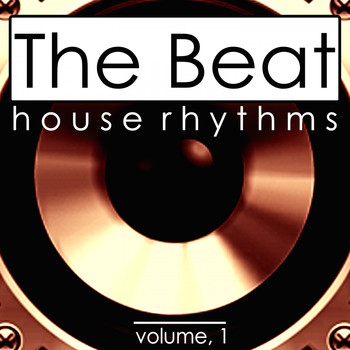 Various Artists - The Beat, Vol. 1