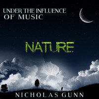 Nicholas Gunn - Nature, Under the Influence of Music