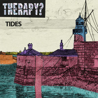 Therapy? - Tides