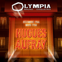 Hugues Aufray - Olympia 1964 & 1966 (Live)