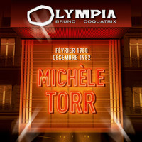Michèle Torr - Olympia 1980 & 1982 (Live)
