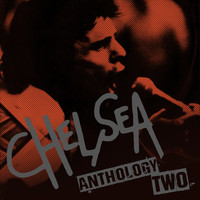 Chelsea - Anthology Vol.2