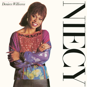 Deniece Williams - Niecy (Expanded Edition)