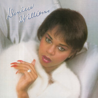 Deniece Williams - My Melody (Expanded)
