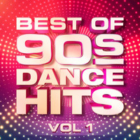 1990s - Best of 90's Dance Hits, Vol. 1