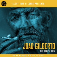 Joao Gilberto - The Biggest Hits