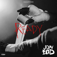 Joey Bada$$ - Ready (Explicit)