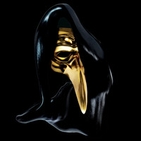 Claptone - The Only Thing (Remixes)