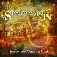 Steeleye Span - Somewhere Along the Road