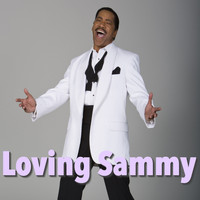 Sammy Davis Jr. - Loving Sammy