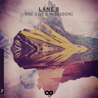 Lane 8 - Loving You (In Session with Lulu James)