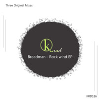 Breadman - Rock wind