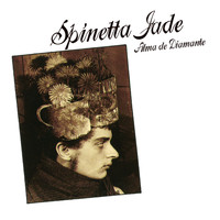 Spinetta Jade - Alma de Diamante