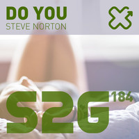 Steve Norton - Do You