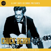 Chuck Berry - The Biggest Hits