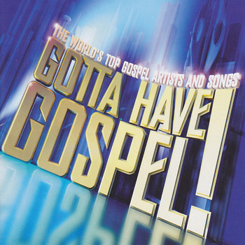 Various Artists - Gotta Have Gospel