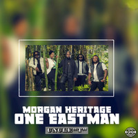Morgan Heritage - One Eastman