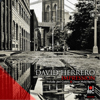 David Herrero - Impression