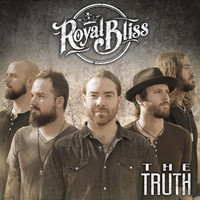 Royal Bliss - The Truth