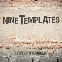 lovely hydrogen - Nine Templates