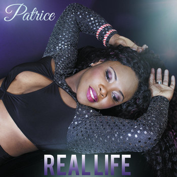 Patrice - Real Life