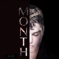 Ace - Month