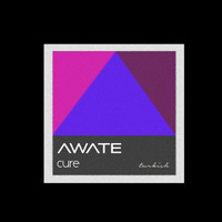 Awate - Cure