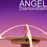 Angel - Diamondfaith